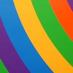 Projeto Pluralidade – diferenças sociais e sua diversidade