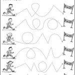 Atividades de coordenação motora em sala de aula