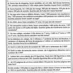 70 ATIVIDADES DE ALFABETIZAÇÃO ED INFANTIL PRÉ CRECHE