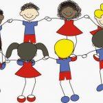 Jogos e brincadeiras para culto infantil de missões