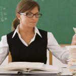 Plano de Aula – Matemática 2 ano: Adição e Subtração