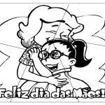 Atividades para o Dia das Mães em sala de aula