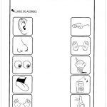 Atividades sobre os cinco sentidos para praticar em sala de aula