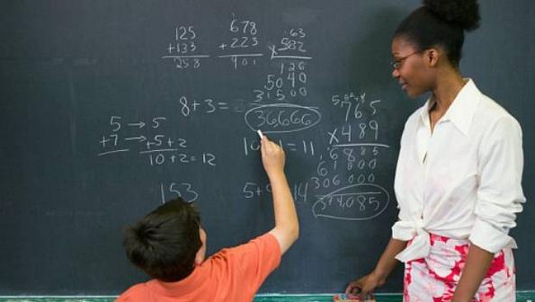 Plano de Aula - Matemática 2 ano: Adição e Subtração