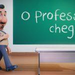 O que passar no primeiro dia de aula? Conheça algumas dicas!
